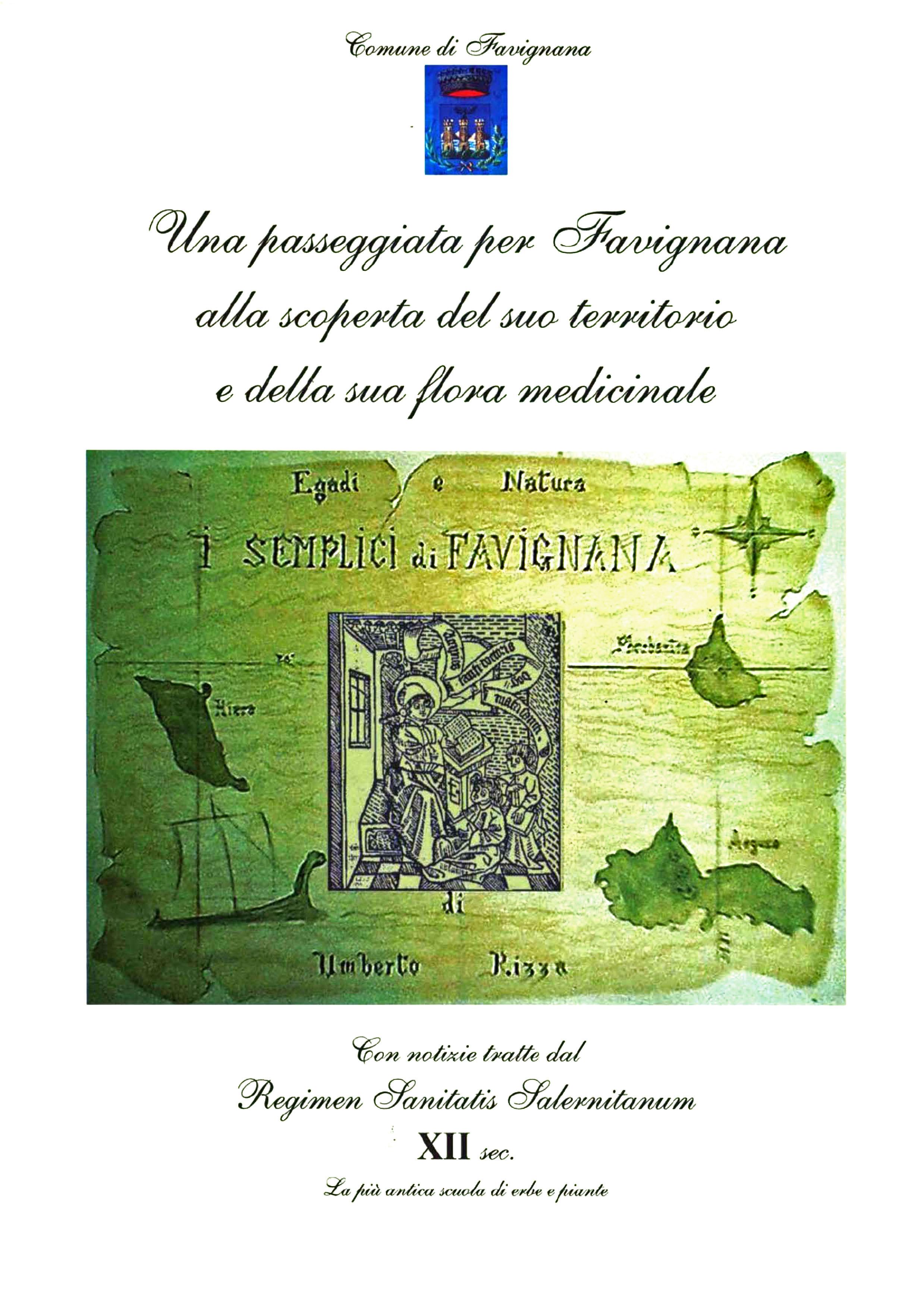 altra foto I semplici di Favignana
