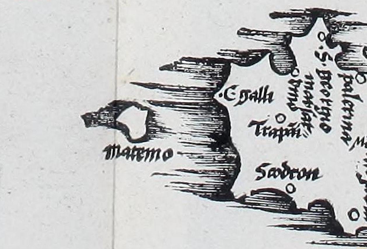 foto Geographicae enarrationis libri octo