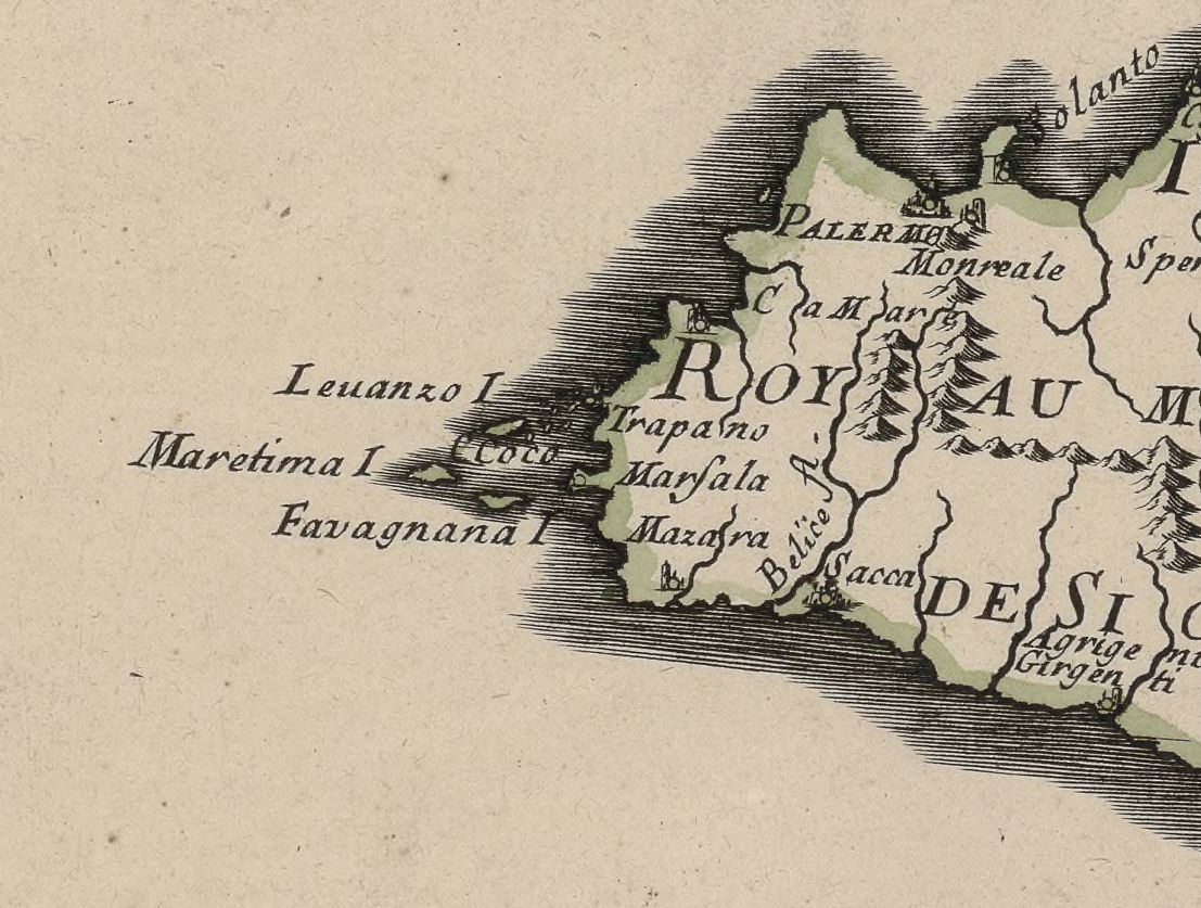 foto Estats de l'Empire des Turqs en Europe subdivisés