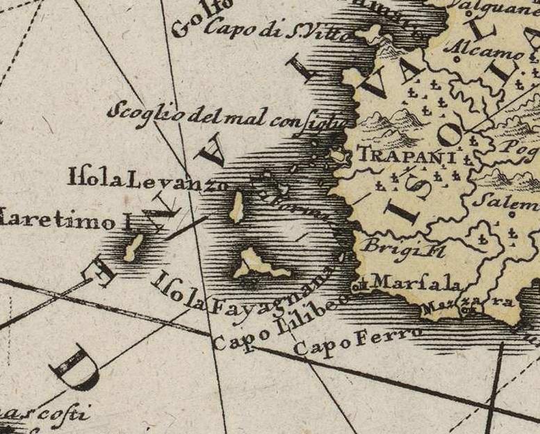 foto Atlas de varias cartas de Alemania, Suiza é Italia