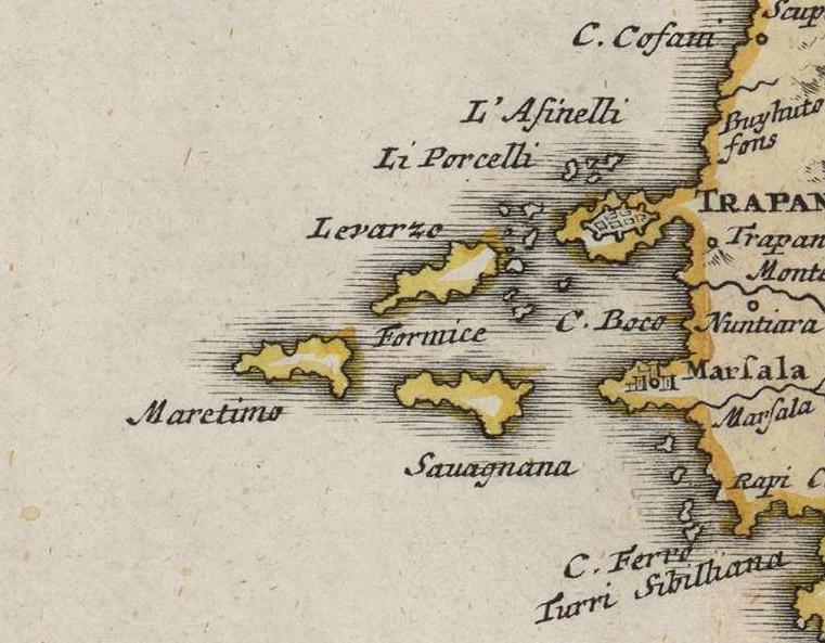 altra foto Atlas de varias cartas de Alemania, Suiza é Italia