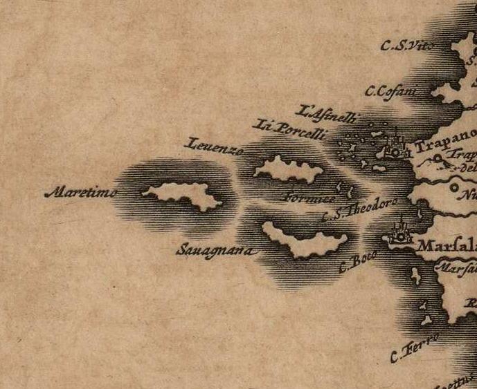 altra foto L'Italie Recüeil de Cartes Geographiques Dressées Sur les Nouvelles Observations de ...