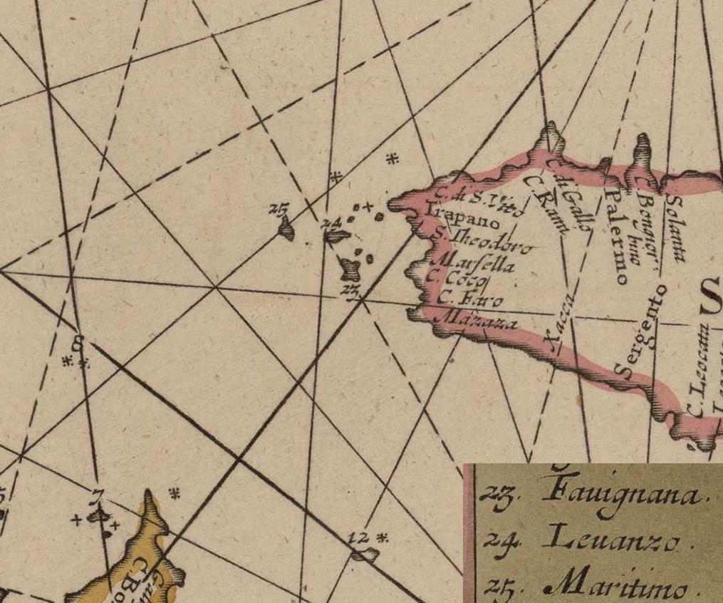 foto Nieuwe Groote Vermeerderde Zee Atlas ofte Water Werelt : Vertooenende alle de Zee Kusten des Aerdtrycks...
