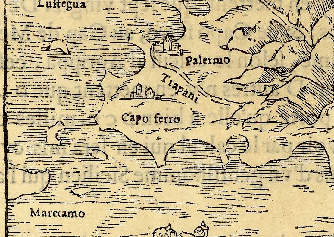 foto Plantz, pourtraitz et descriptions de plusieurs villes et forteresses, tant de l'Europe