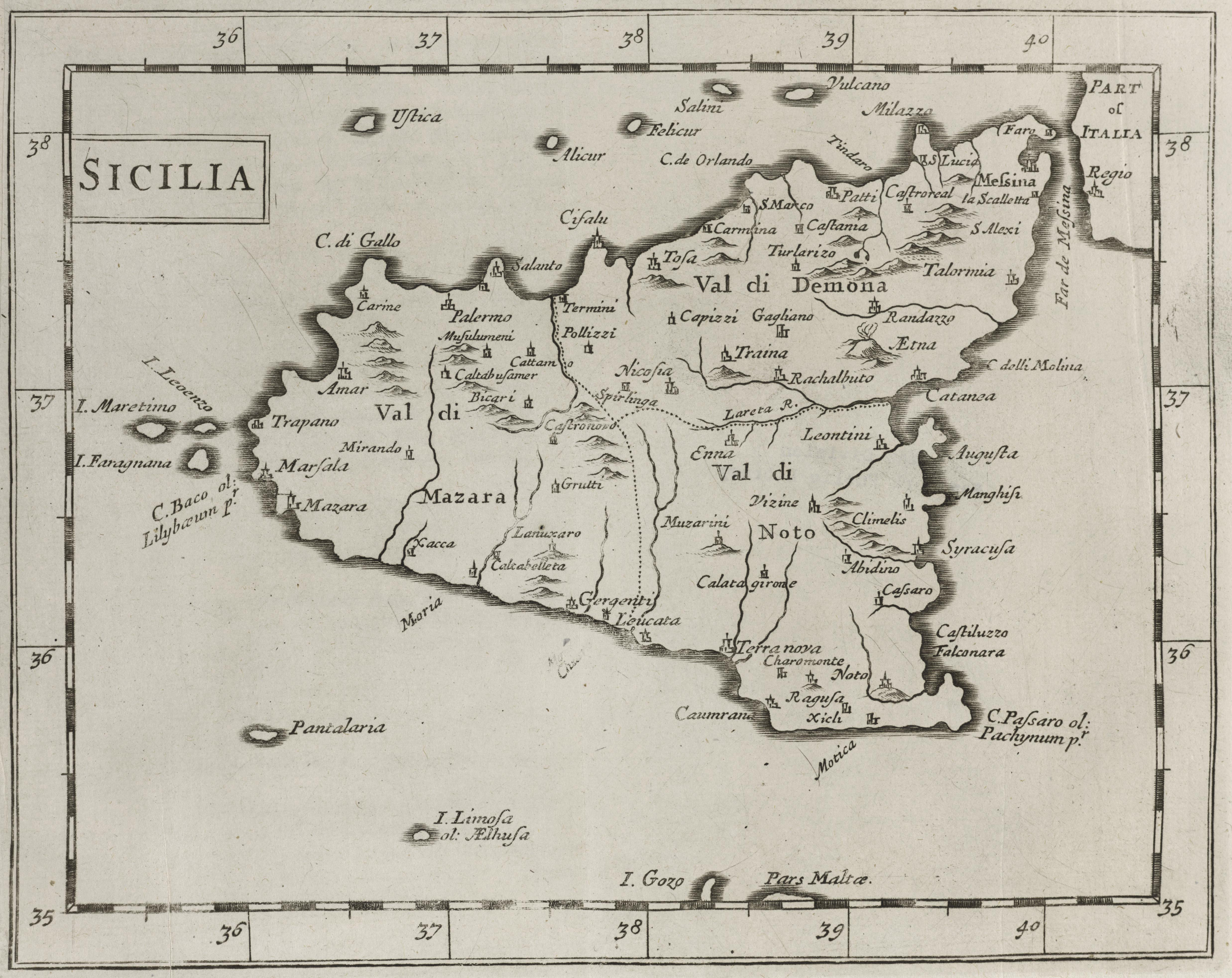 altra foto Sicilia