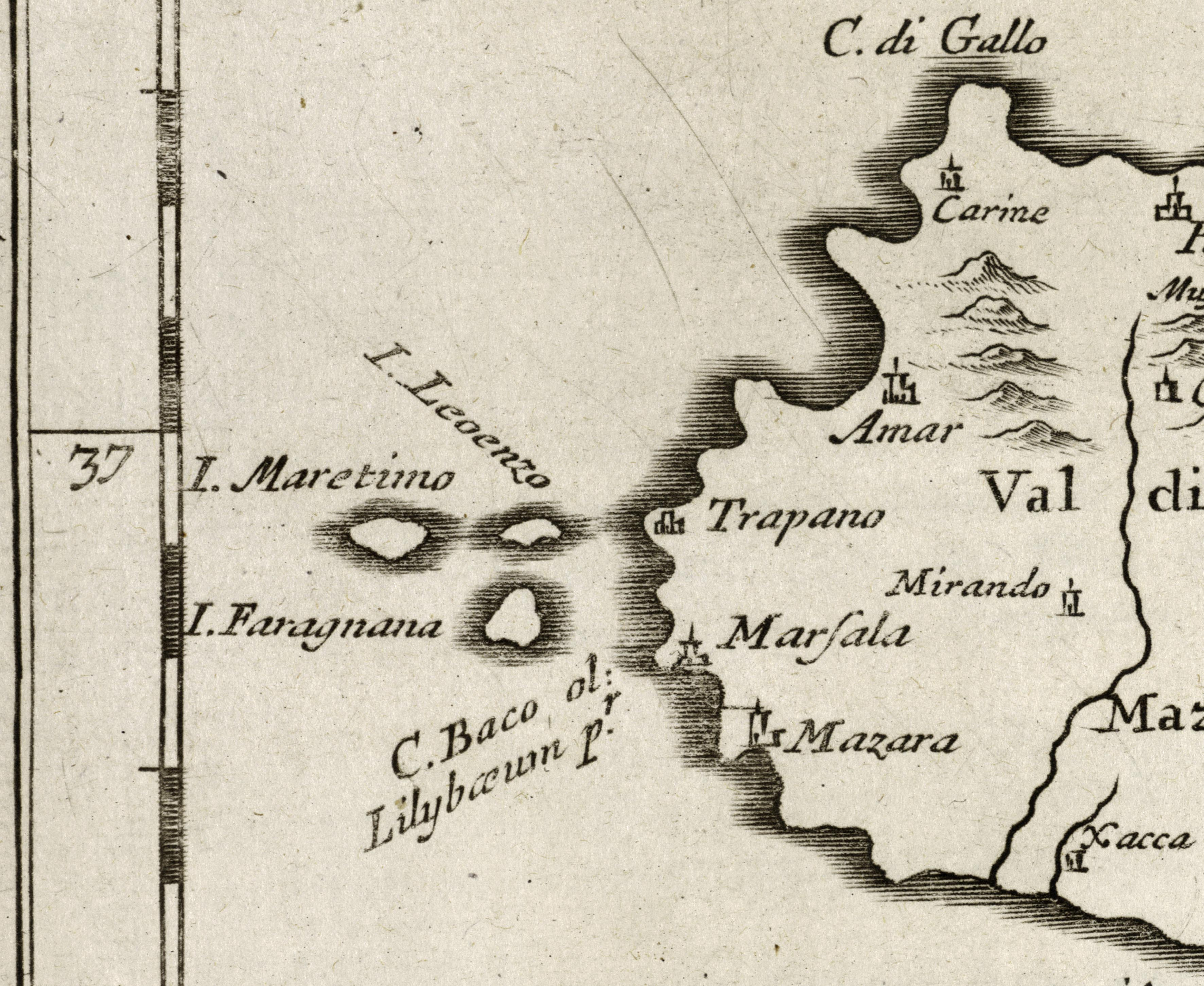 foto Sicilia