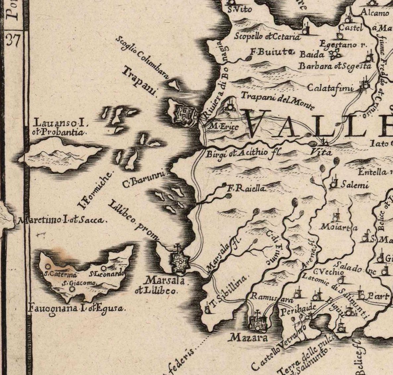 foto Coleccion de mapas de diferentes paises