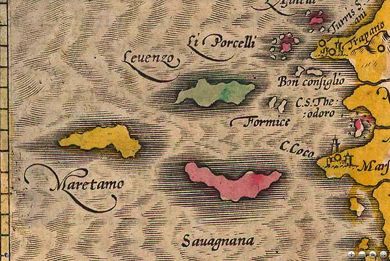 foto Siciliae Regnum
